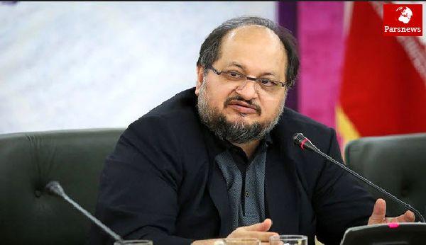 واکنش ستاد انتخاباتی روحانی به نامه توهینآمیز علیه امام رضا(ع)